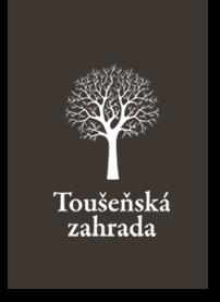 www.tousenskazahrada.cz